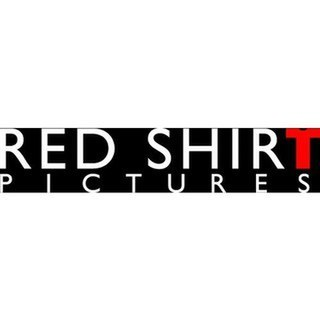 avatar for RED SHIRT PICTURES