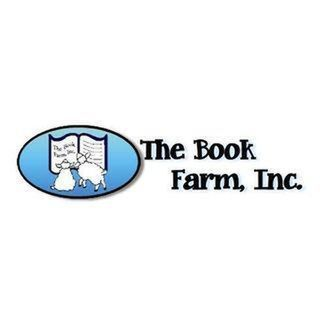 avatar for The Book Farm