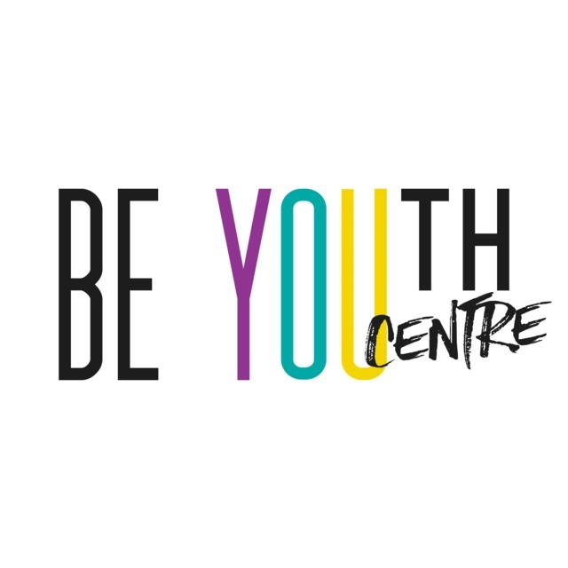 avatar for Be YOUth Centre