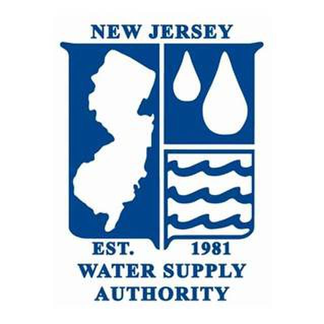avatar for New Jersey Water Supply Authority