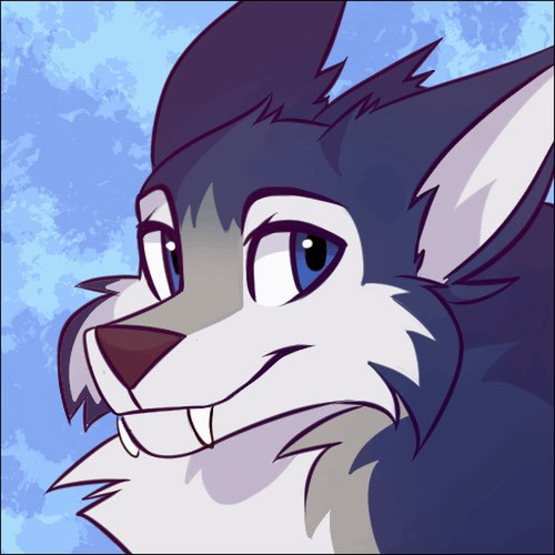avatar for Albax