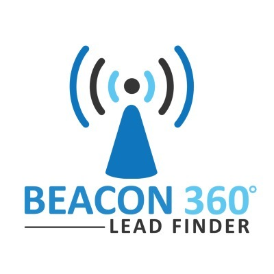 avatar for Beacon 360 Lead Finder