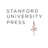 avatar for Stanford University Press