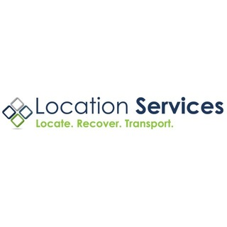 avatar for Location Services