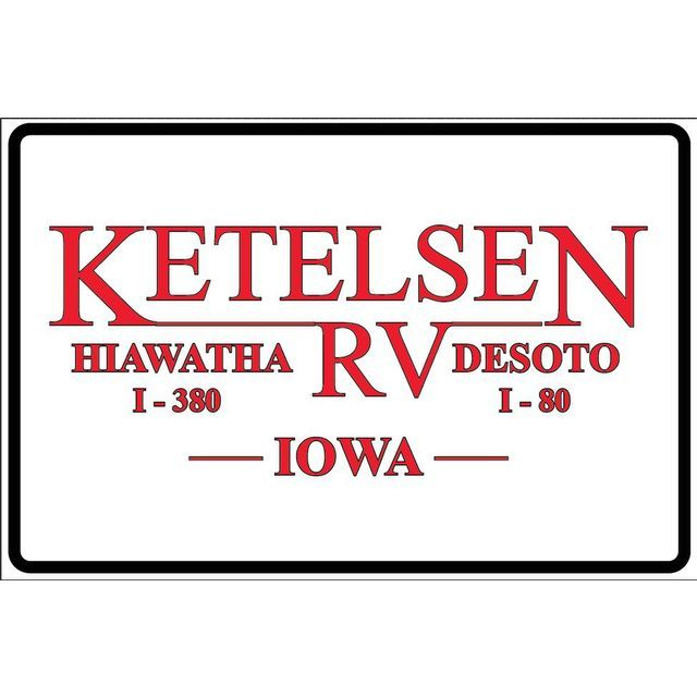avatar for Ketelsen RV
