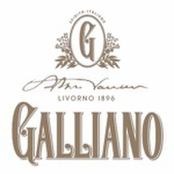 avatar for Galliano
