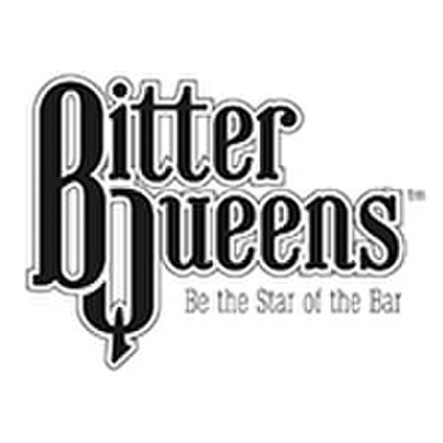 avatar for Bitter Queens