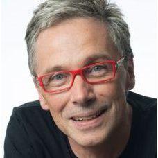 Prof. Peter Corke