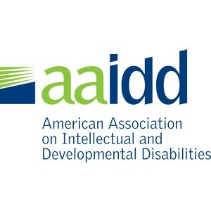 avatar for American Association on Intellectual and Developmental Disabilities