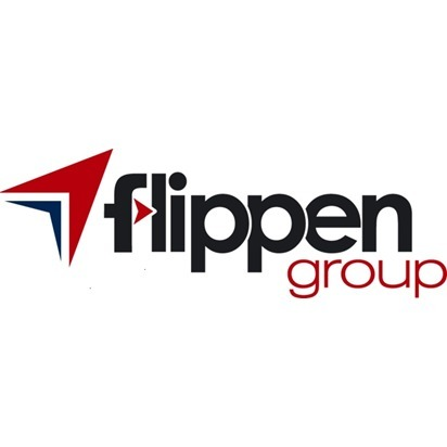avatar for The Flippen Group-We build relationships and processes that bring out the best in people.