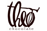 avatar for Theo Chocolate