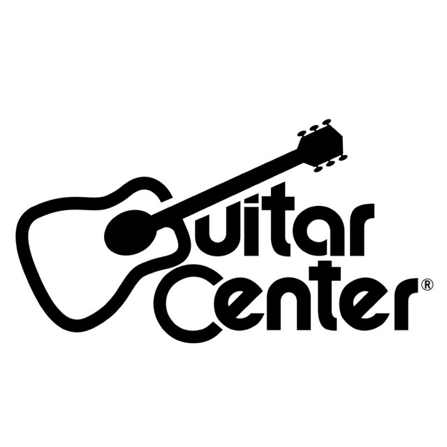 avatar for Guitar Center