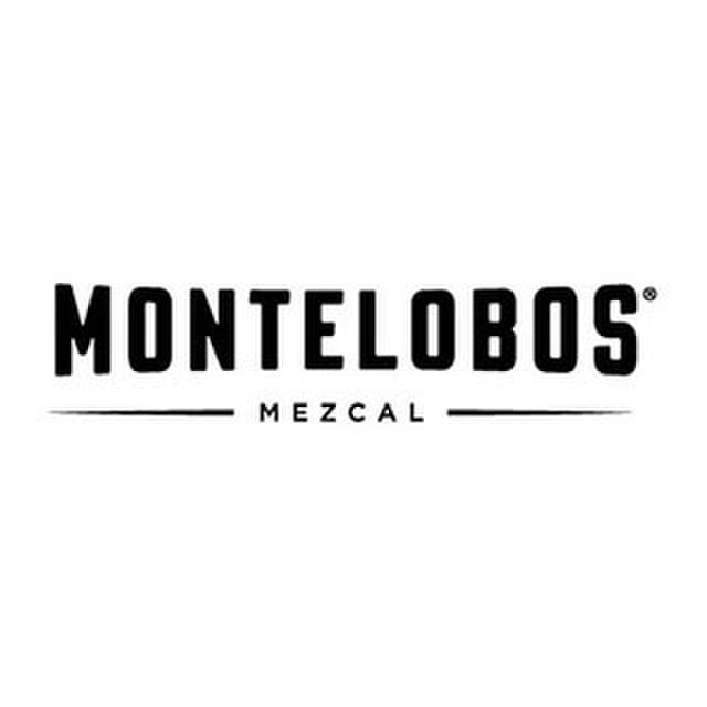 avatar for Montelobos Mezcal