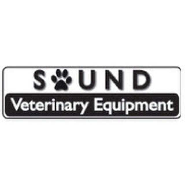 avatar for Sound Veterinary Equipment