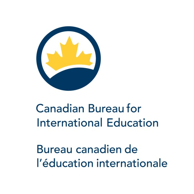 avatar for Canadian Bureau for International Education