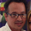 avatar for Kevin Eastman