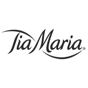 avatar for Tia Maria