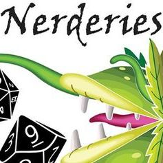 avatar for Little Shop of Nerderies