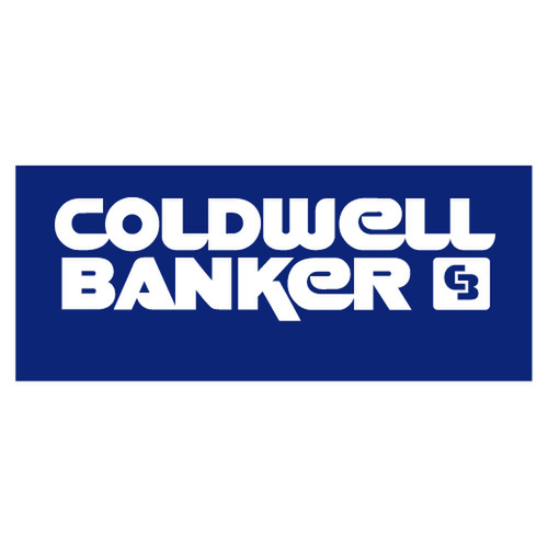 avatar for Coldwell Banker