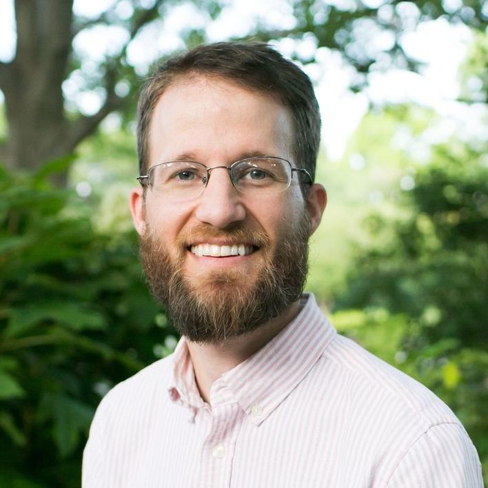 avatar for Alan Lowman and Associates
