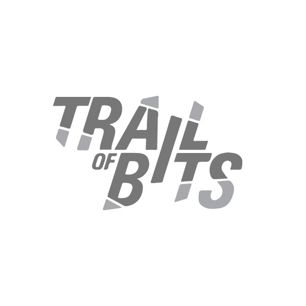 avatar for Trail of Bits