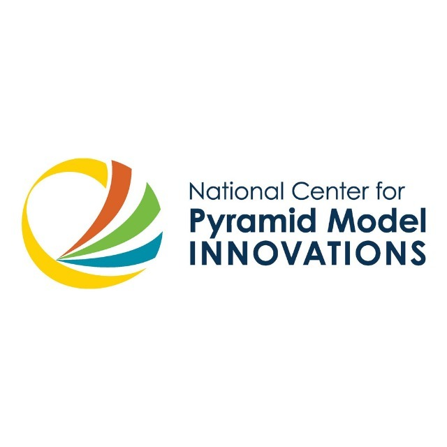 avatar for National Center for Pyramid Model Innovations (NCPMI)