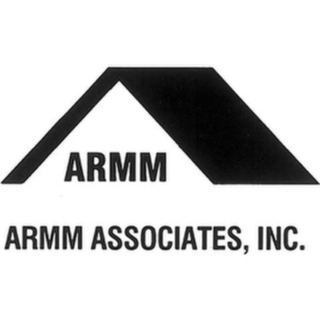 avatar for ARMM Associates Inc.