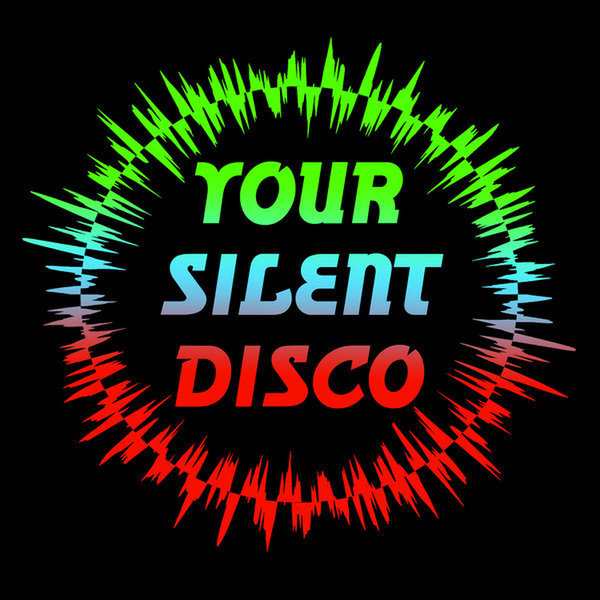 avatar for YourSilentDIsco
