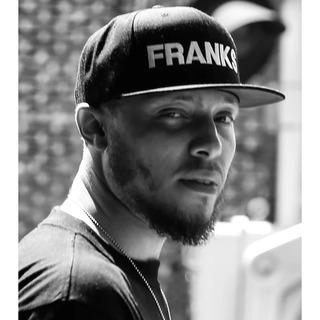 Stevie Franks