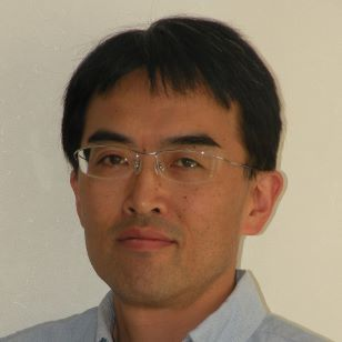 avatar for Yoshiaki Uyama