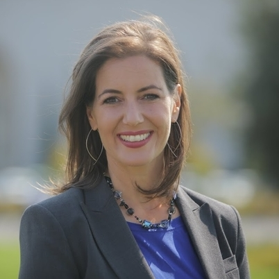 avatar for Libby Schaaf