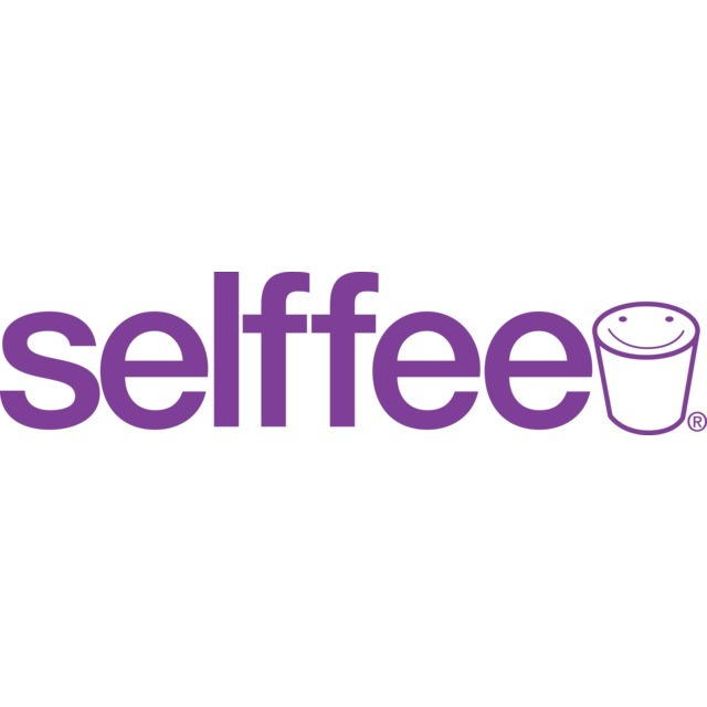 avatar for Selffee