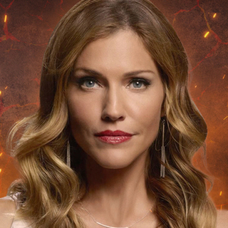 avatar for Tricia Helfer