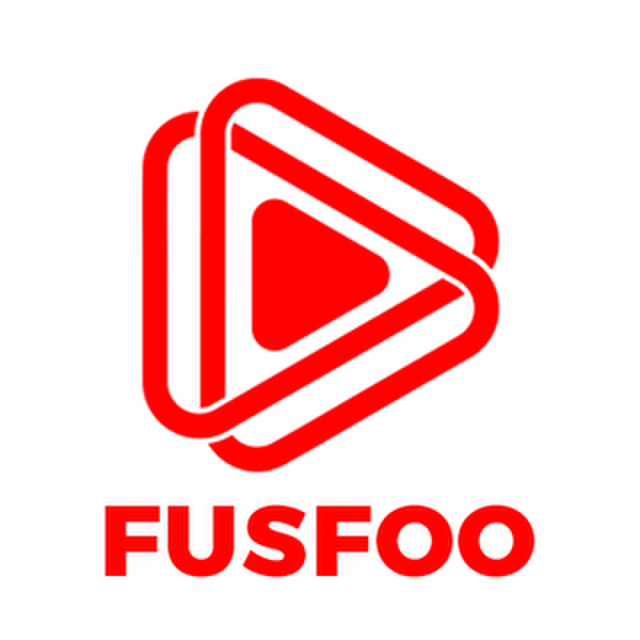 avatar for Fusfoo