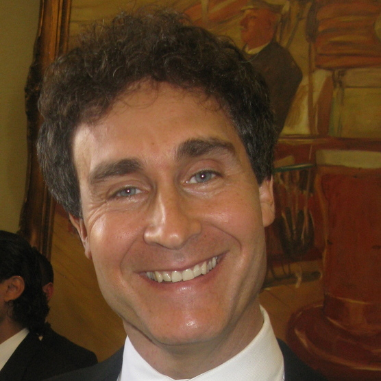 avatar for Doug Liman