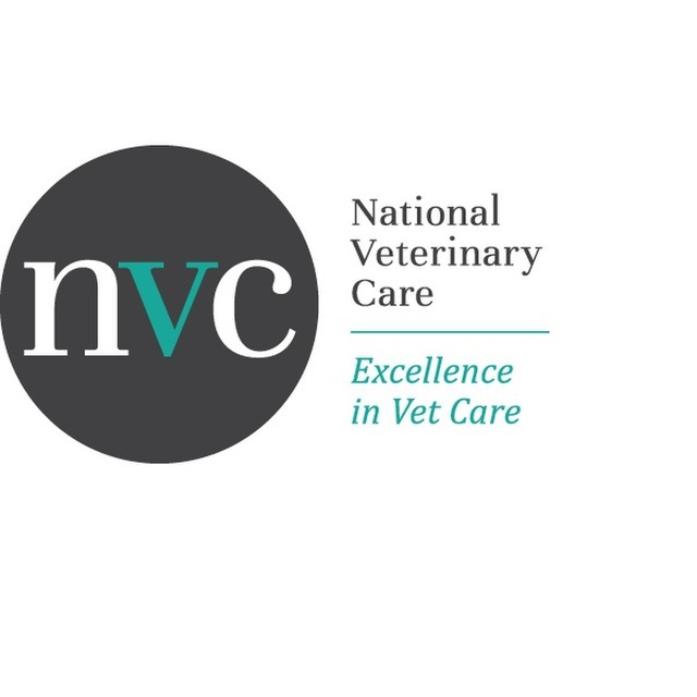 avatar for National Veterinary Care