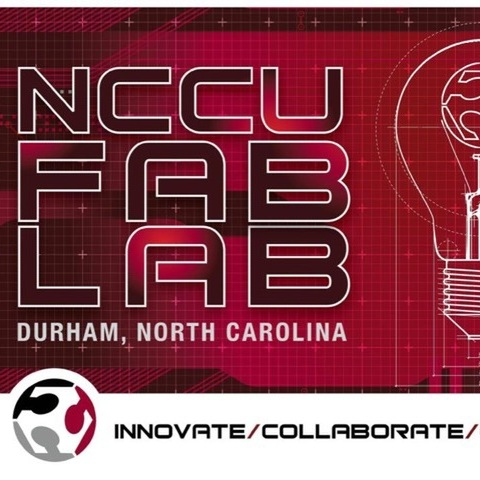 avatar for NCCU Fab Lab
