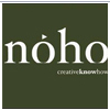 avatar for NOHO