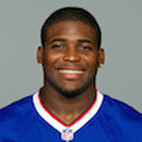 avatar for Aaron Williams