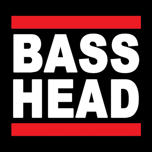 avatar for Basshead