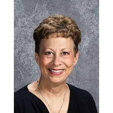 avatar for Mary Oelmann