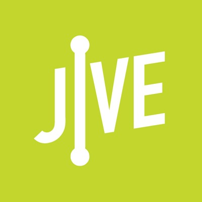 avatar for Jive Communications