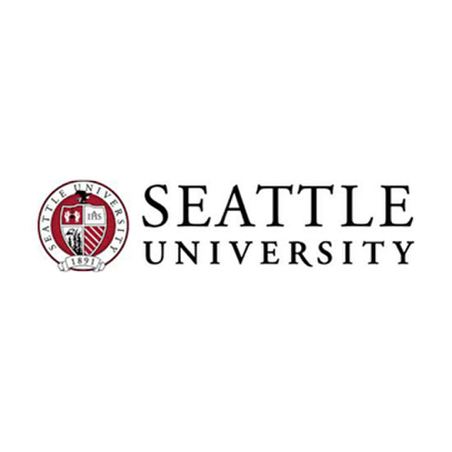 avatar for Seattle University