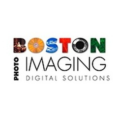 avatar for Boston Photo Imaging