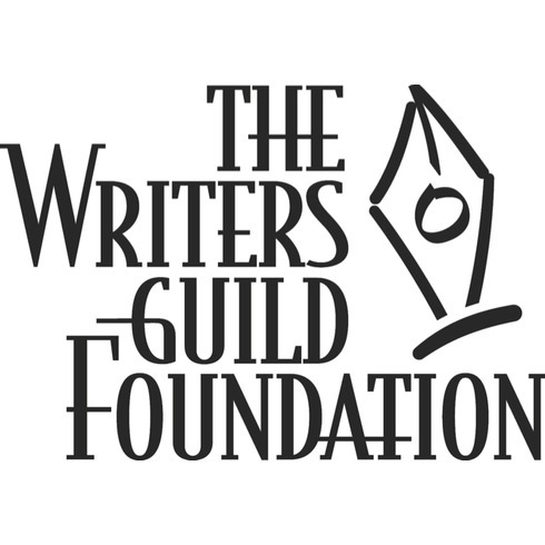 avatar for The Writers Guild Foundation