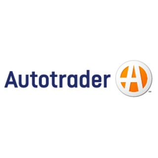 avatar for Autotrader