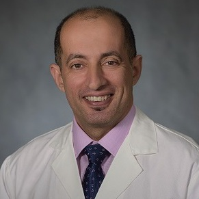 avatar for Firas Saidi, MD, CMD