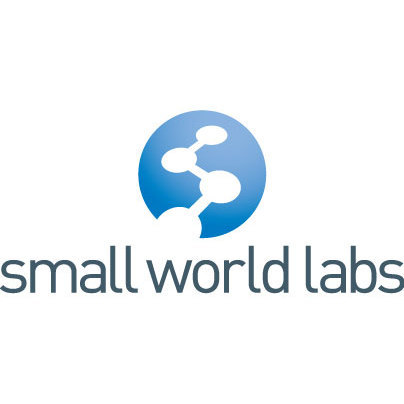 avatar for Small World Labs