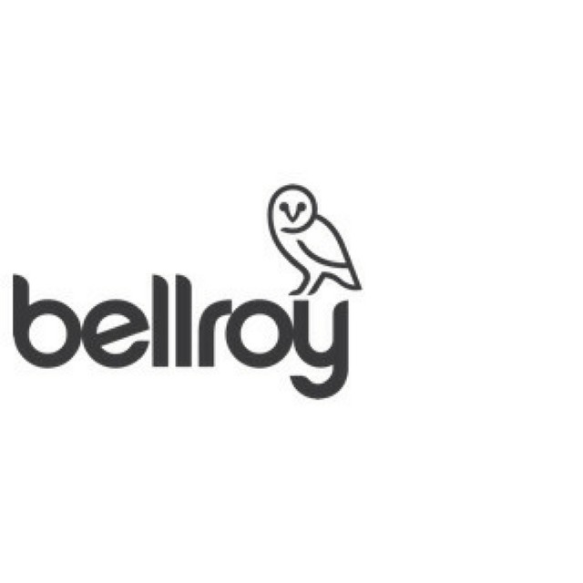 avatar for Bellroy