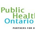avatar for Public Health Ontario